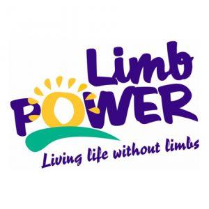 LimbPower-LOGO-2