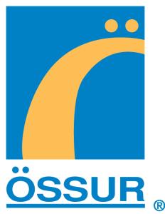 PANTONE_ossur_logo_no_tag